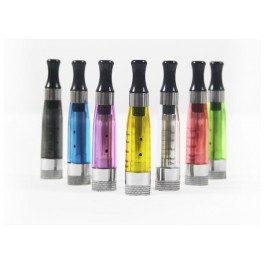Clearomizer CE5+ pour eGo